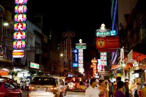 Bangkok_chinatown