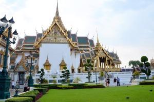 Bangkok_Grand_palace_2 (2)