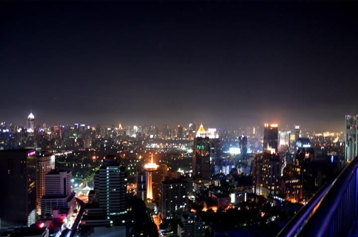Bangkok_Sky_bar_night_view