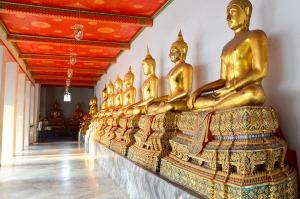 Bangkok_Wat_Pho_Buddha