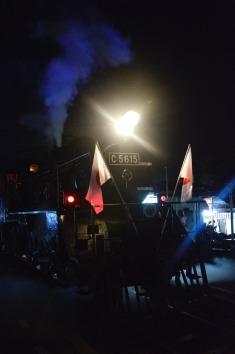Kanchanaburi: 70th anniversary of the end of World War II