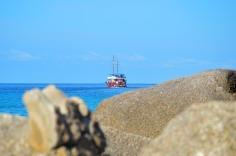 Similan Islands: Ko Miang