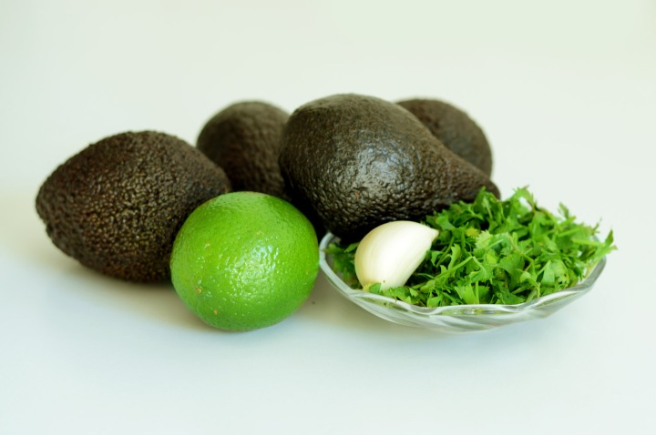 Avocado_guacamole_1