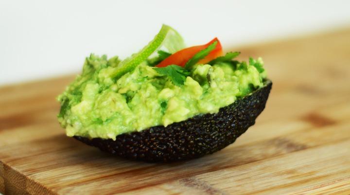 Avocado_guacamole_4ab