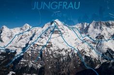 Birg_Jungfrau_Apls_Swizerland