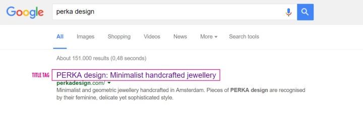 seo_google_search_title_tag
