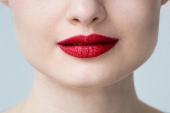 golden_rose_matte_lipstick_18