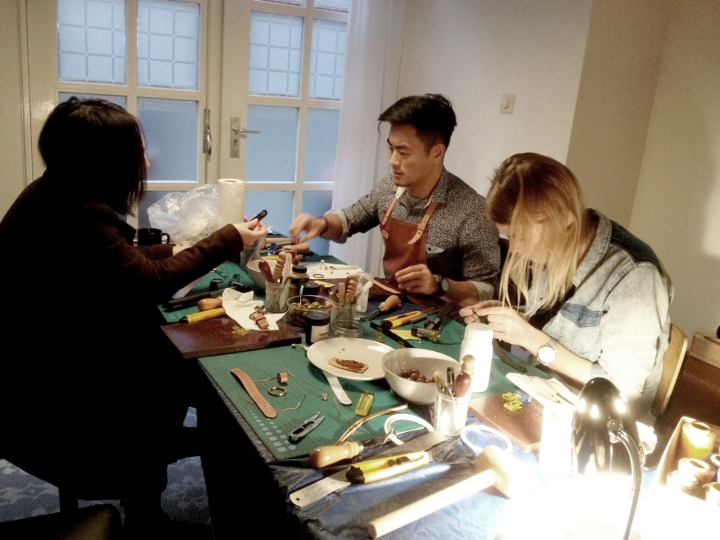 leather_workshops_amsterdam_2